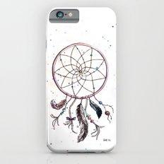 Dream Catcher Slim Case iPhone 6s