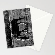 Dark Horse Stationery Cards