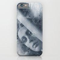 Modeled iPhone 6 Slim Case