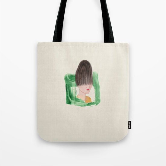 Science fiction Tote Bag