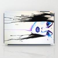 002 iPad Case