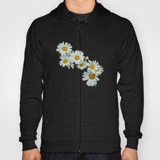 Flower Hoody