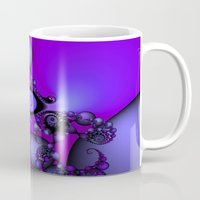 The Eye Of Epoch Mug