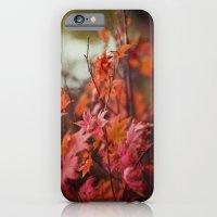 Acer iPhone 6 Slim Case