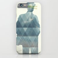 the_horror iPhone 6 Slim Case