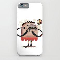 Me? iPhone 6 Slim Case