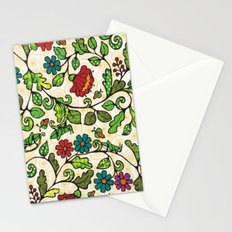 Grillos Stationery Cards