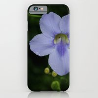iPhone & iPod Case featuring when it pours by halfwaytohear