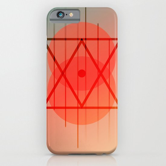 Zelous iPhone & iPod Case