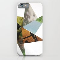 Landscape I iPhone 6 Slim Case
