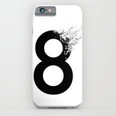 8_ iPhone 6 Slim Case