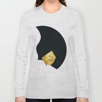 Emotive Long Sleeve T-shirt