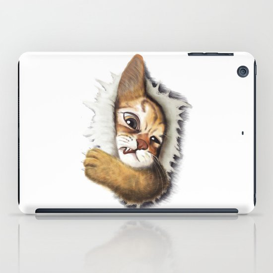 Emerge iPad Case