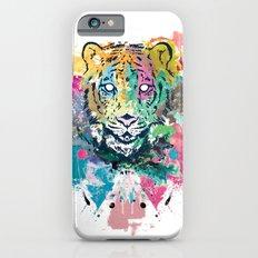Griffin iPhone 6 Slim Case