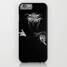 MIKETHRONE Slim Case iPhone 6s