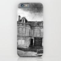 MaiSon HanTée... iPhone 6 Slim Case