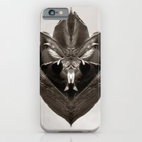 Bugging Out iPhone 6 Slim Case
