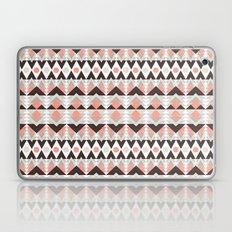southwest Laptop & iPad Skin