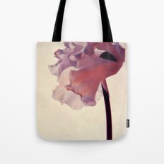 see you.. Tote Bag