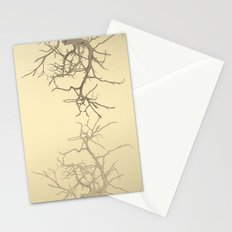 branches#06 Stationery Cards