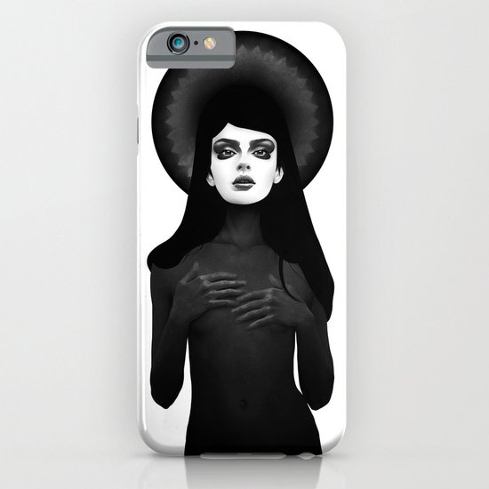 Morning Star iPhone & iPod Case