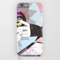 Superstar iPhone 6 Slim Case