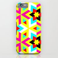 Ivens Surface iPhone 6 Slim Case
