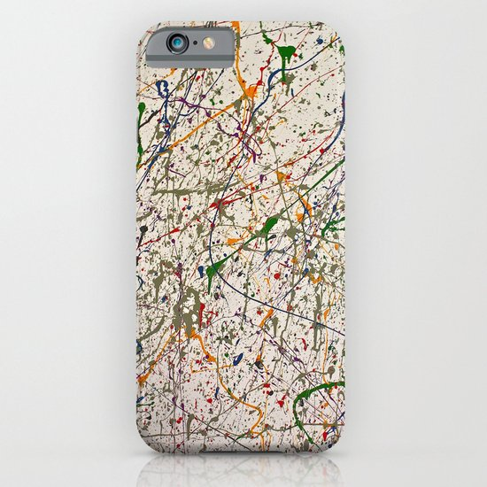 Generic  iPhone & iPod Case