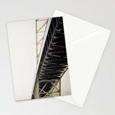 fremont Stationery Cards