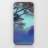iPhone & iPod Case featuring Santa Barbara by Patrick McPheron
