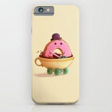 Donut Car iPhone 6s Slim Case