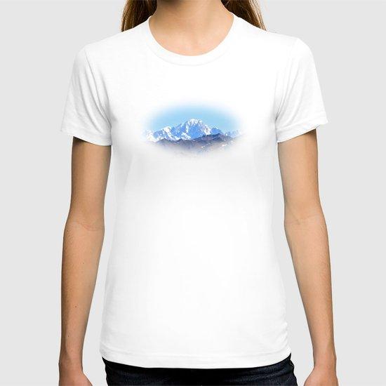 4810 T-shirt