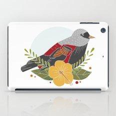 Ula-'ai-hawane iPad Case
