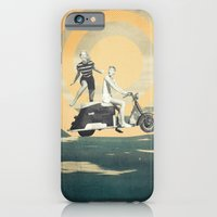 It Had To Be You iPhone 6 Slim Case
