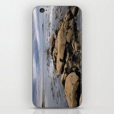 Kildonan iPhone & iPod Skin