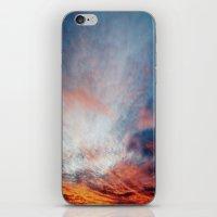 S O N S E T iPhone & iPod Skin