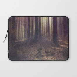 Laptop Sleeve - This isn´t yours - HappyMelvin