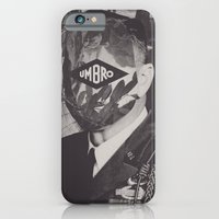 iPhone & iPod Case featuring On Soil, On Blood by Young Weirdos Guild