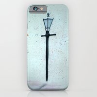 iPhone & iPod Case featuring Narnia by Katy Hands