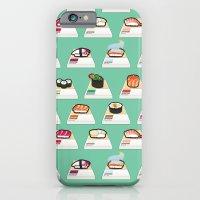 Japantone iPhone 6 Slim Case