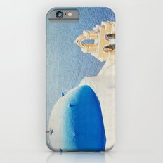 The Church iPhone 6 Slim Case