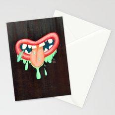Mouf Stationery Cards