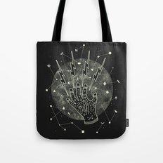 Moonlight Magic Tote Bag