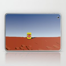 outback vegemite Laptop & iPad Skin