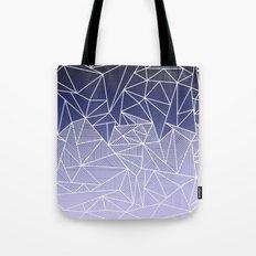 Bayo Rays Tote Bag