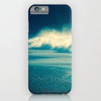 Sparkle iPhone 6 Slim Case
