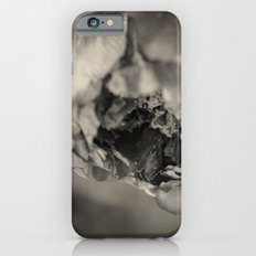 Quiet Dance iPhone 6 Slim Case