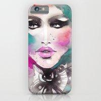 Love Color iPhone 6 Slim Case