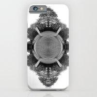 Aldi iPhone 6 Slim Case