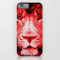 Pride iPhone 6 Slim Case